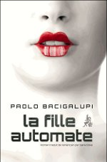 fille_automate_bacigalupi