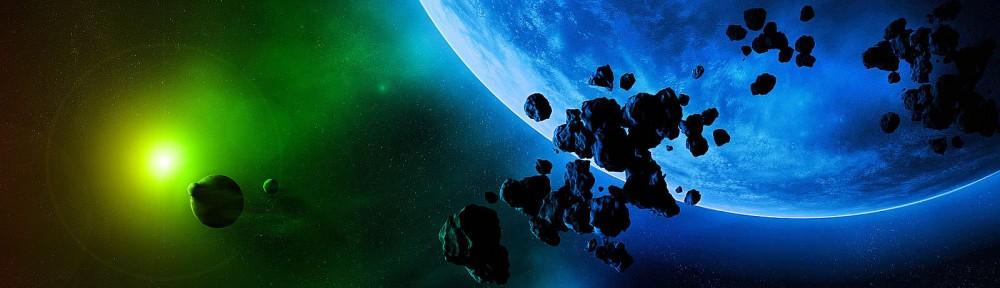 Planète-SF