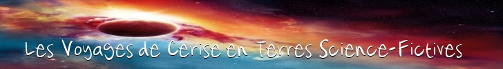 bannerfans_7053311