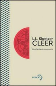 CLEER par L L Kloetzer